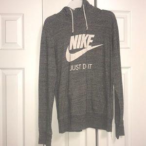 ‼️Nike lightweight hoodie‼️